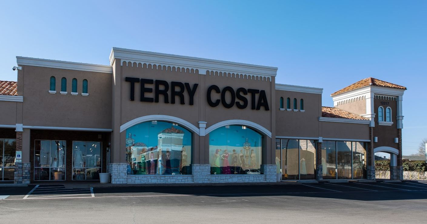 Terry Costa Coupons Near Me In Dallas 8coupons