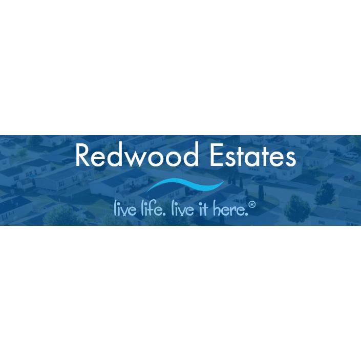 Redwood Estates Manufactured Home Community