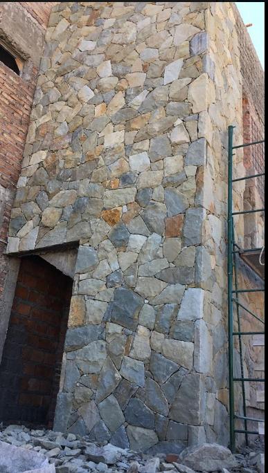 Piedras San Juan