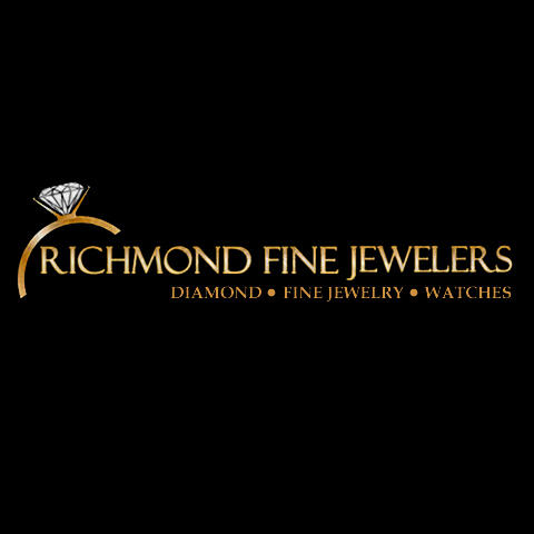 Richmond Fine Jewelers