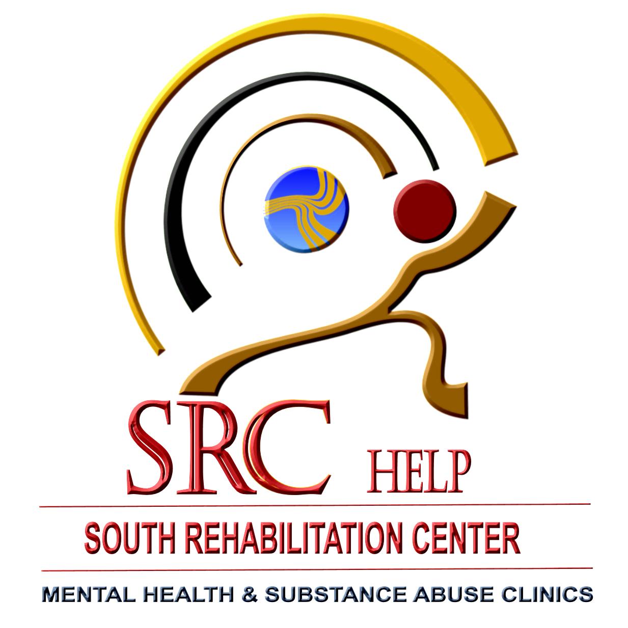 South Rehabilitation Center - Orlando, FL 32839 - (407)601-4929   ShowMeLocal.com