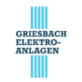 Bild zu Jens Griesbach - Elektroinstallationen in Berlin