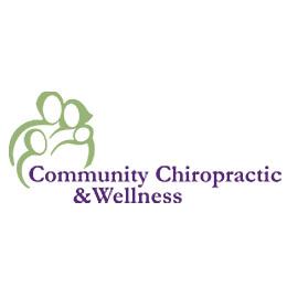 Community Chiropractic & Wellness Center - Quincy, MA - Chiropractors