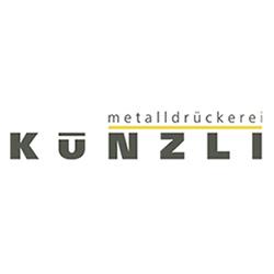Künzli AG, Rosental