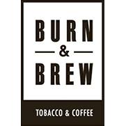 Burn & Brew