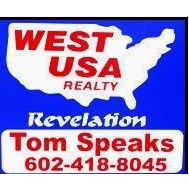 Tom Speaks Chandler Real Estate Agent
