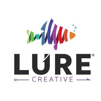 Lure Creative, Inc. - Overland Park, KS - Website Design Services