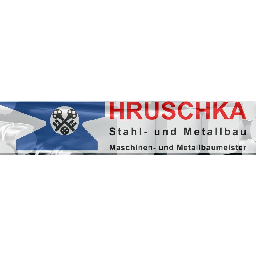 Hruschka Stahl- und Metallbau GmbH