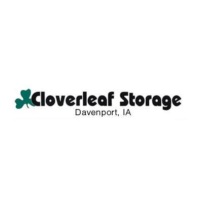 Cloverleaf Ministorage