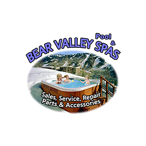 Bear Valley Pool & Spas - Big Bear Lake, CA 92315 - (909)547-6600   ShowMeLocal.com