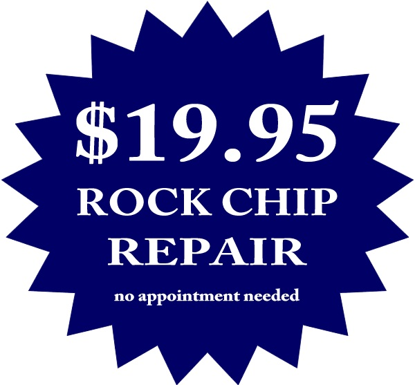 rock chip repair Auto Glass Services & Power Window Repairs Las Vegas (702)207-2018