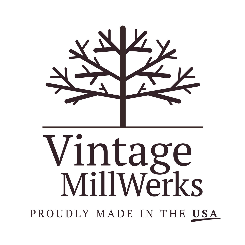 Vintage Mill Werks - Corona, CA 92879 - (951)427-5851 | ShowMeLocal.com