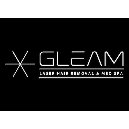 Gleam Laser Hair Removal & Med Spa