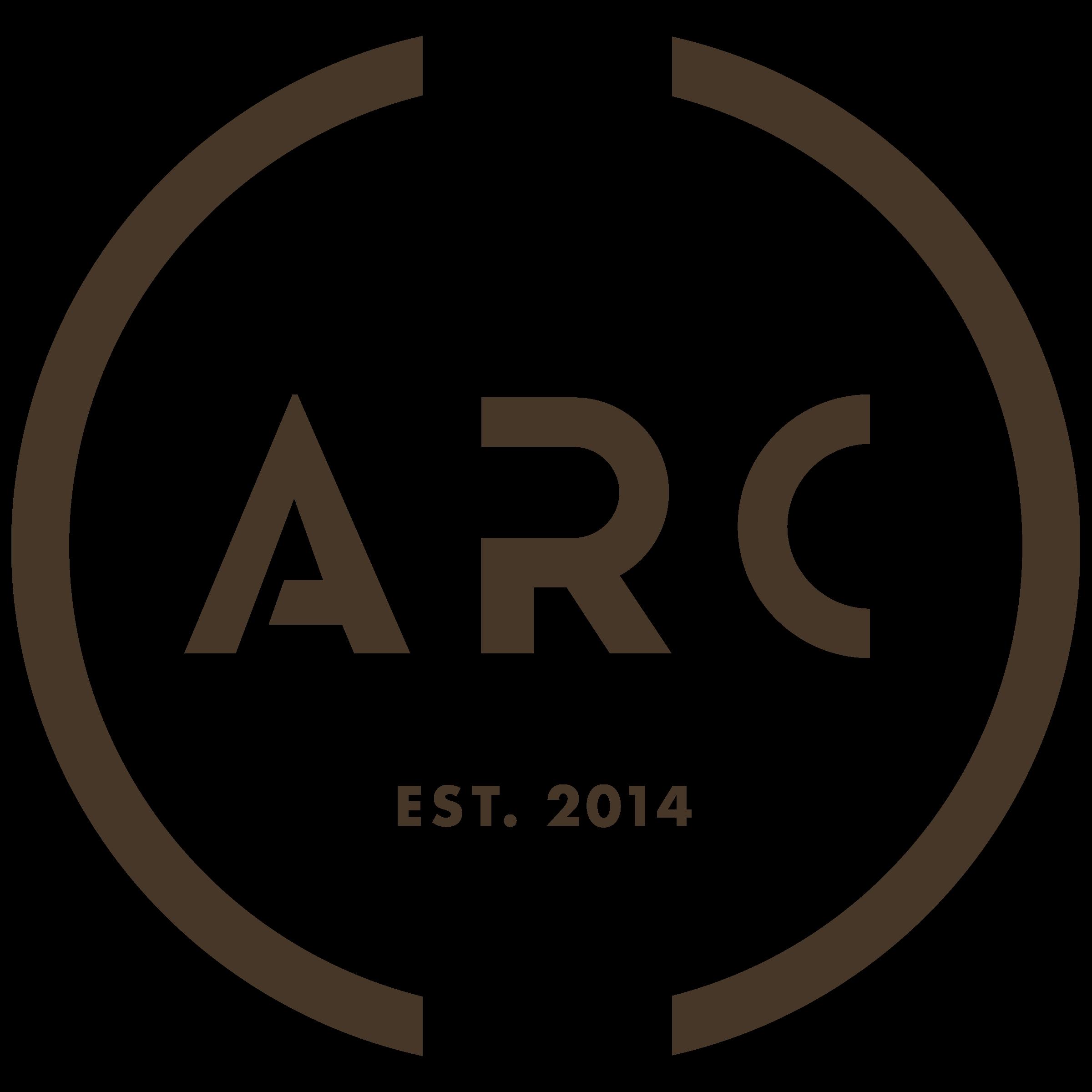 ARC Restaurant
