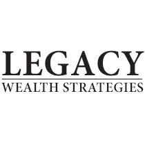 Legacy Wealth Strategies