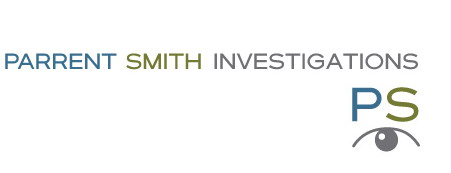 Parrent Smith Investigations and Research;