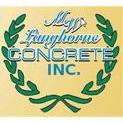 Langhorne MW Concrete - Manassas, VA - Concrete, Brick & Stone