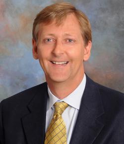 Robert W. Lauvetz, M.D. - Stillwater, OK 74074 - (405)377-3858 | ShowMeLocal.com