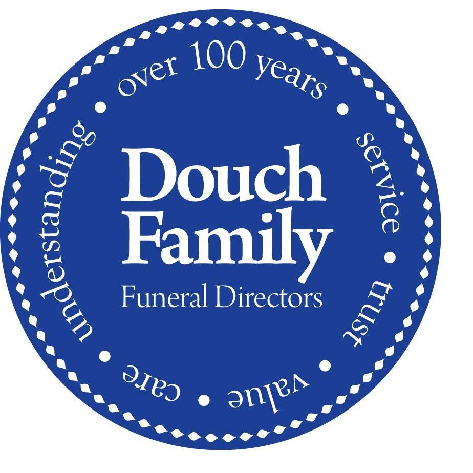 Ae Jolliffe & Son Funeral Directors Ferndown 01202 872050