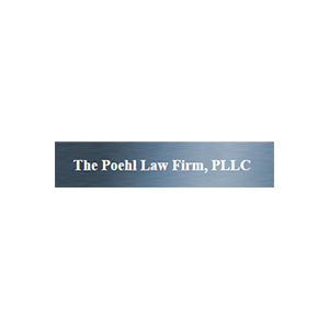 The Poehl Law Firm