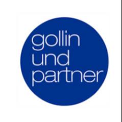 Bild zu Gollin und Partner Steuerberatung in Heilbronn am Neckar