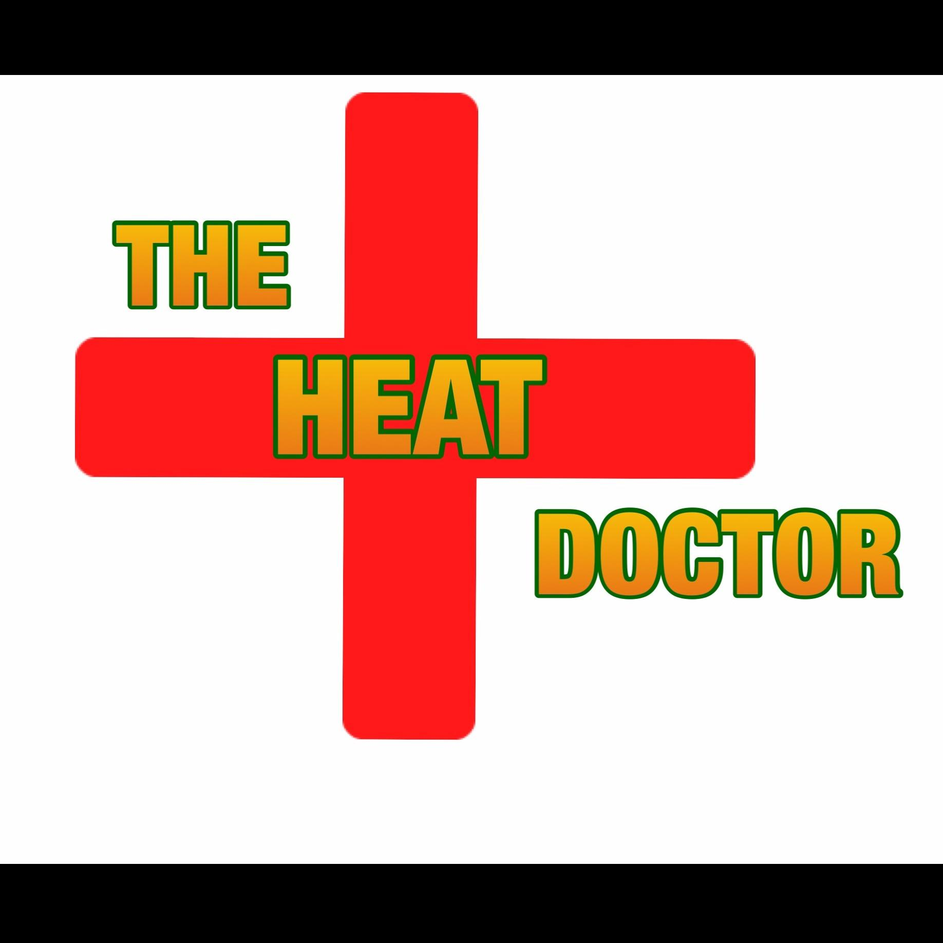 The Heat Doctor Llc Insulation Contractors Portland Maine