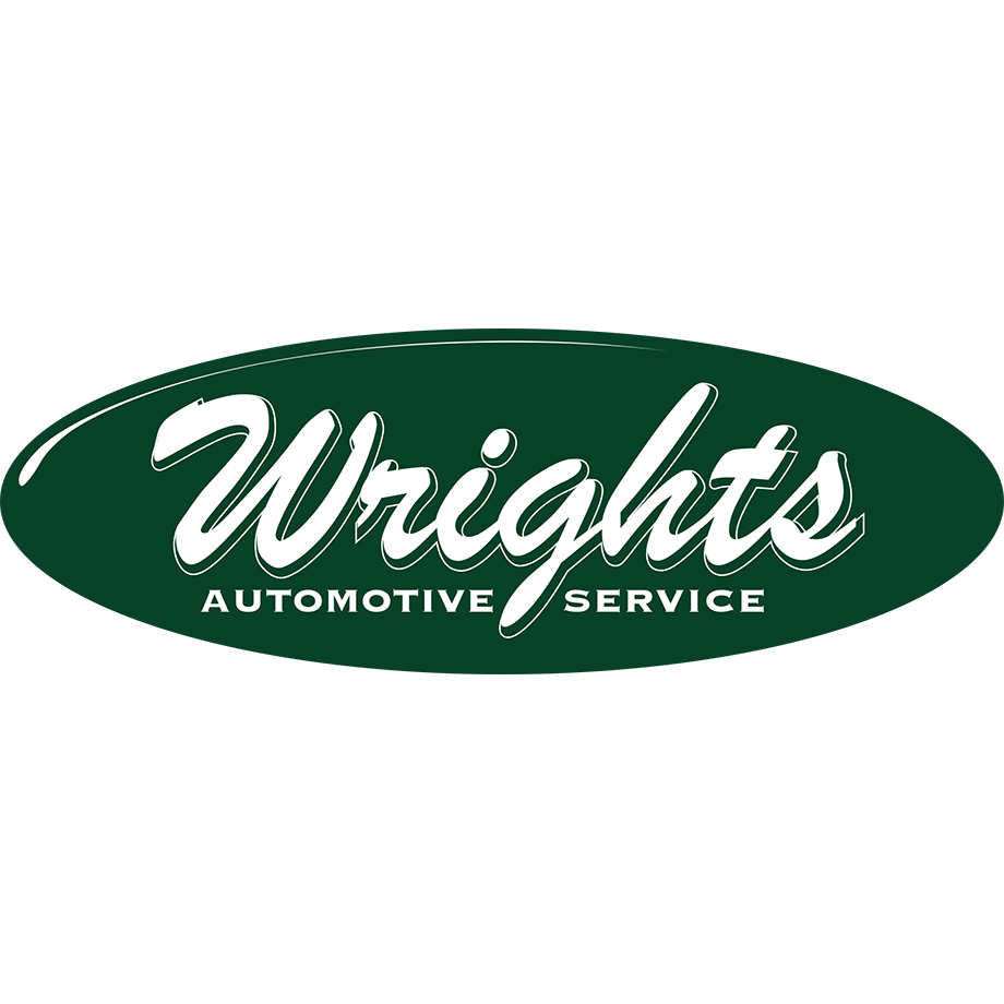 image of Wright's Automotive Service