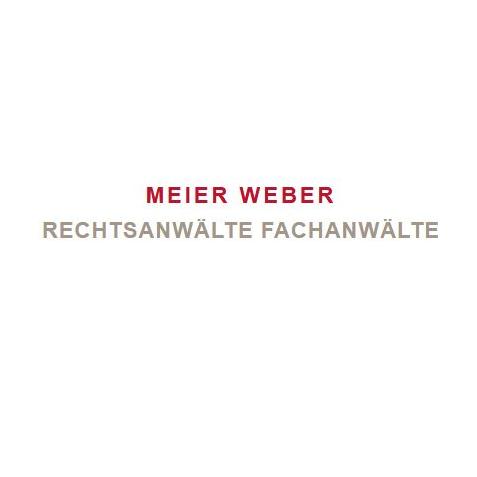 Bild zu Meier Joachim u. Elena, Weber Sandra Rechtsanwälte in Neumarkt in der Oberpfalz