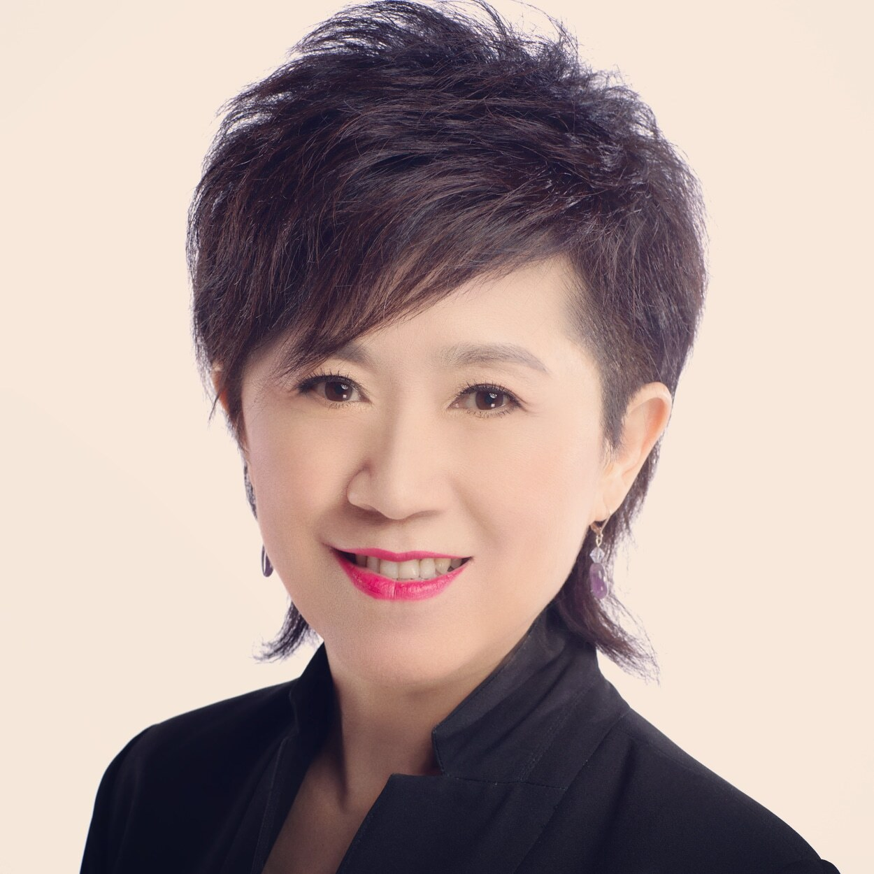 Susan Yao-Arkilander - TD Wealth Private Investment Advice - Markham, ON L3T 0A8 - (905)707-1586   ShowMeLocal.com