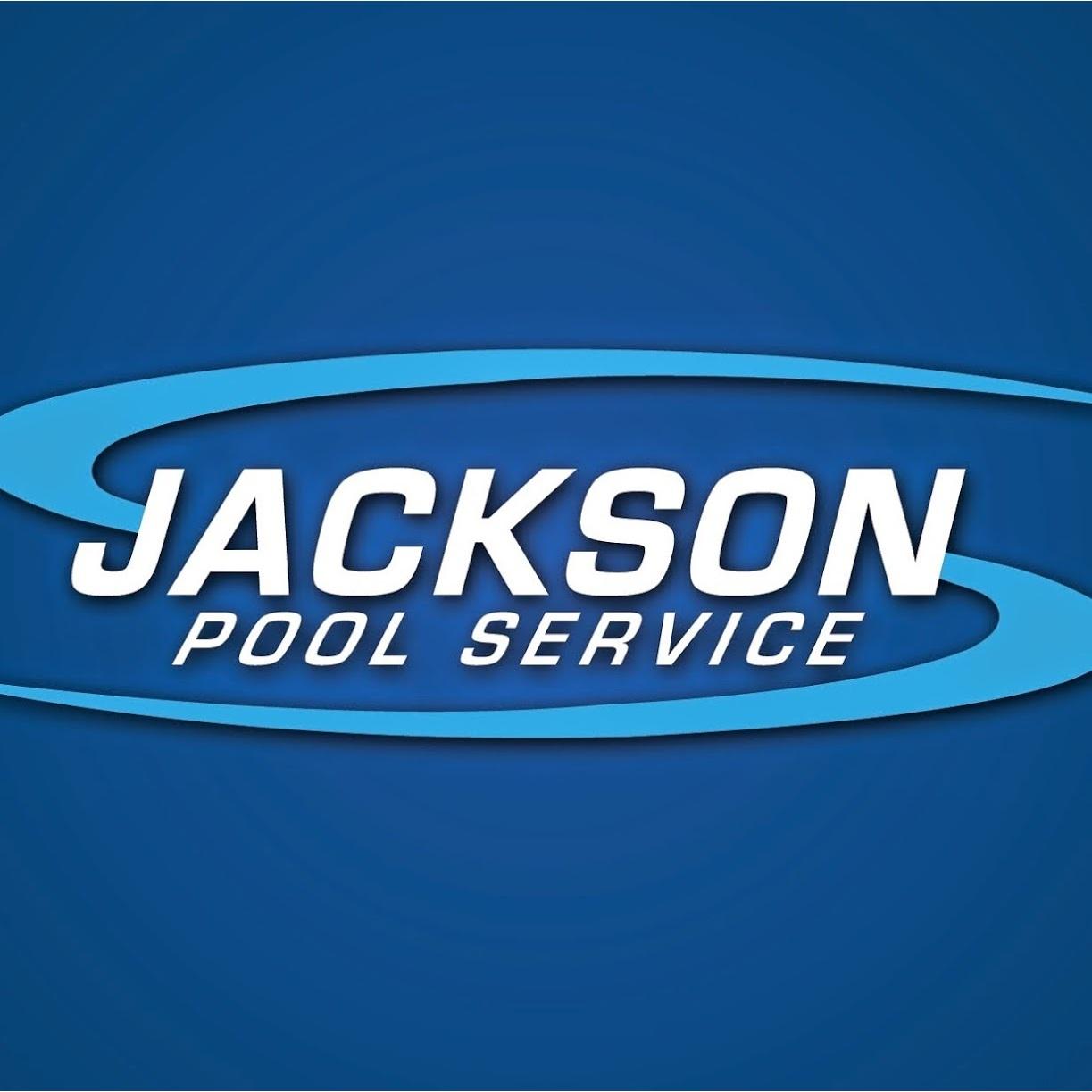 Jackson Pool Service Naples In Naples Fl 34109