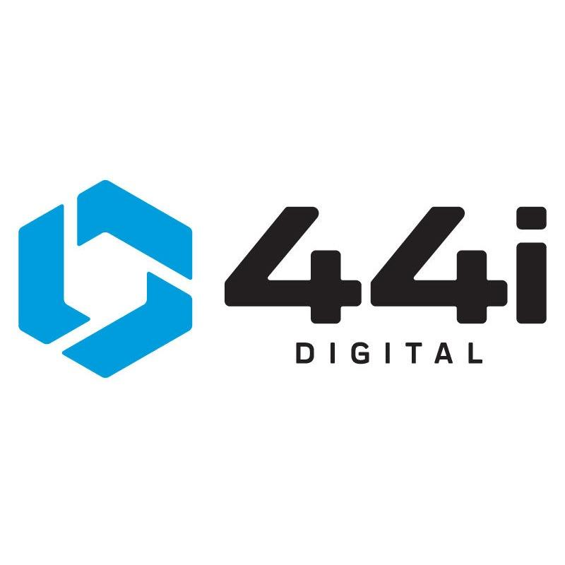 44i Digital