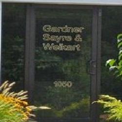 Gardner Sayre & Weikart