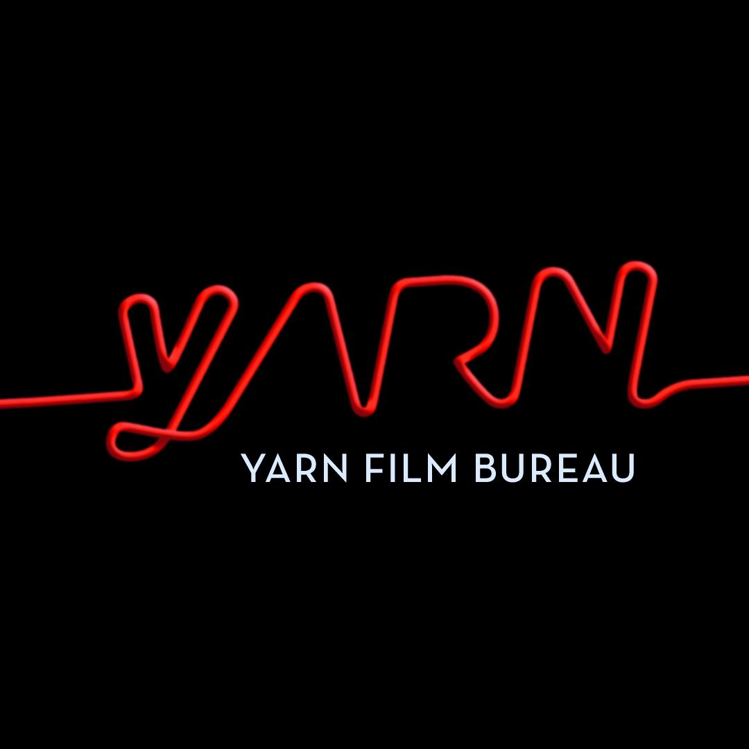 YARN Film Bureau