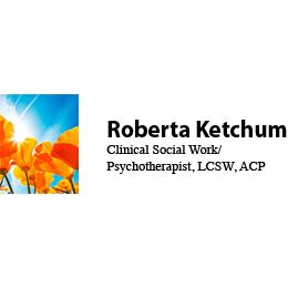 Westheimer Psychotherapy Center - Roberta Ketchum LCSW, ACP