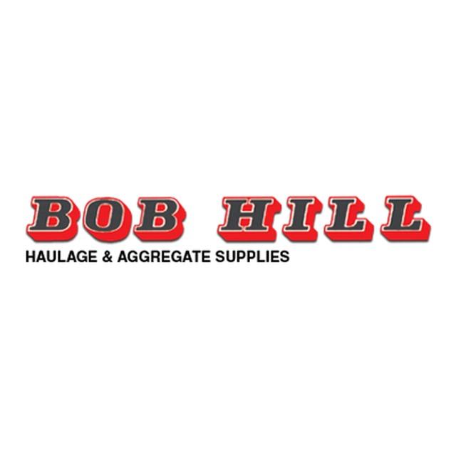 Bob Hill Haulage Limited - Totnes, Devon TQ9 6LS - 01803 866722 | ShowMeLocal.com