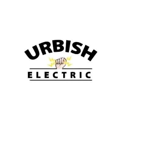 Urbish Electric LLC