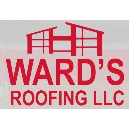 Ward's Roofing LLC