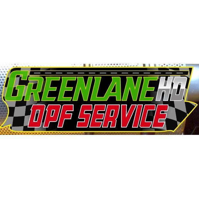 Greenlane HD, LLC - Paducah, KY 42001 - (270)558-3111 | ShowMeLocal.com