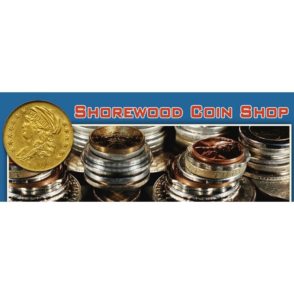 Shorewood Coin Shop