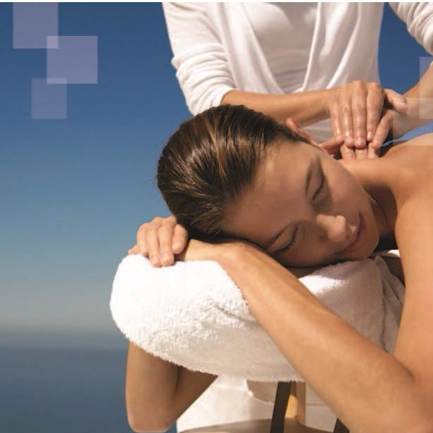 Concierge Massage Therapy, Llc kuponer i nærheden af mig i Hammond-8678