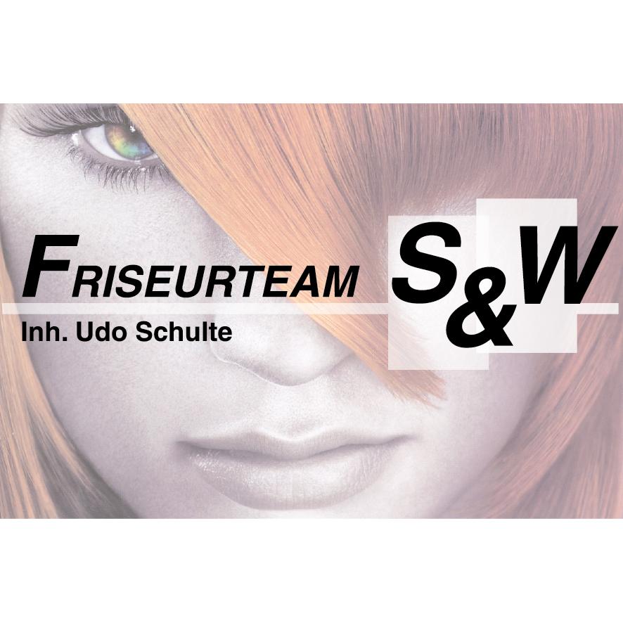 Friseur Bad Rothenfelde | 8 Adressen | GoYellow