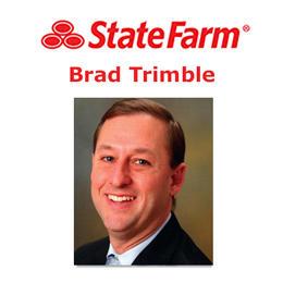 Brad Trimble - State Farm Insurance Agent