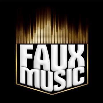 Faux Music LLC