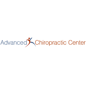 Chiropractor in PA Broomall 19008 Advanced Chiropractic 580 Reed Rd  (610)356-2300