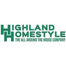 Highland Homestyle - Perth, Perthshire PH2 6PL - 01738 553552 | ShowMeLocal.com