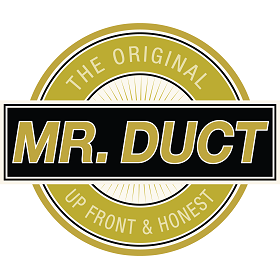Mr. Duct