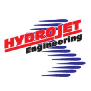 Hydro-Jet Engineering