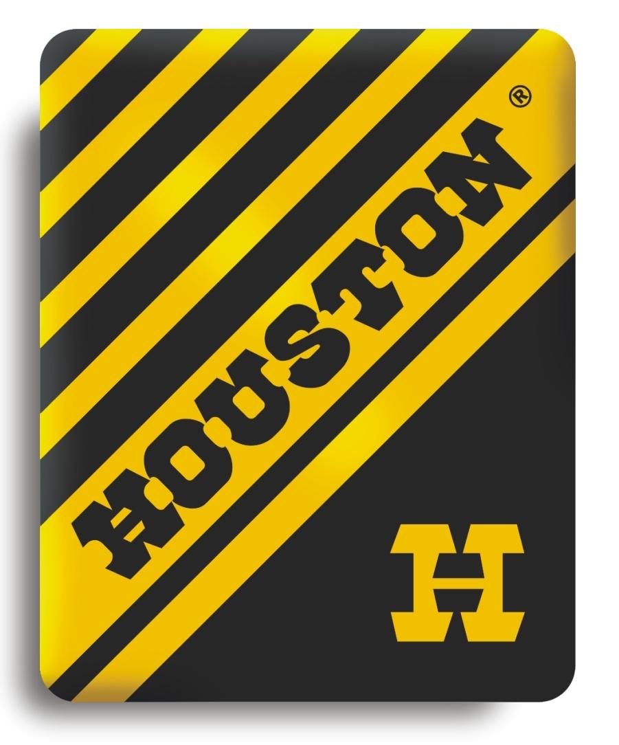 HOUSTON GUN HOLSTERS LLC