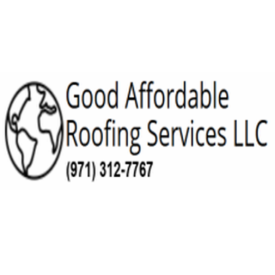 Good Affordable Roofing Services, LLC