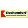 Tischendorf Umzugslogistik & Möbelspedition GmbH